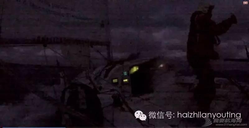 京坤在MINI TRANSAT|加纳利阳光里的小回忆(上) abdd01bc292c634d3a531803031e9db0.jpg