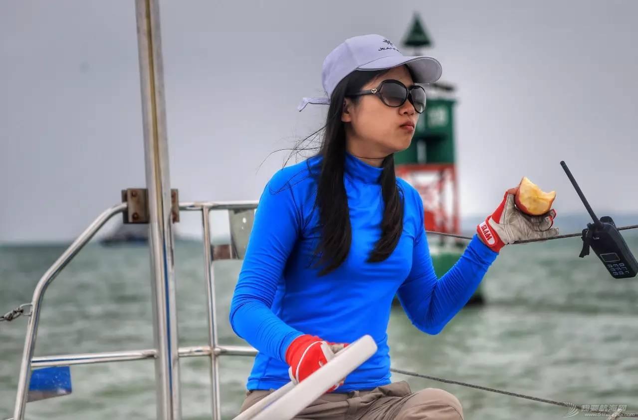 晕不死小姐的航海宣言:大海虐我千百遍,我待大海如初恋 ba7faea6167cbed046f13e286df5c53a.jpg