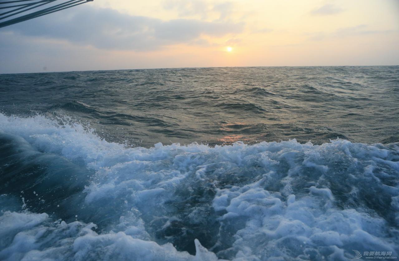晕不死小姐的航海宣言:大海虐我千百遍,我待大海如初恋 8673e6ad2bc4f03cb80230b442498c27.png