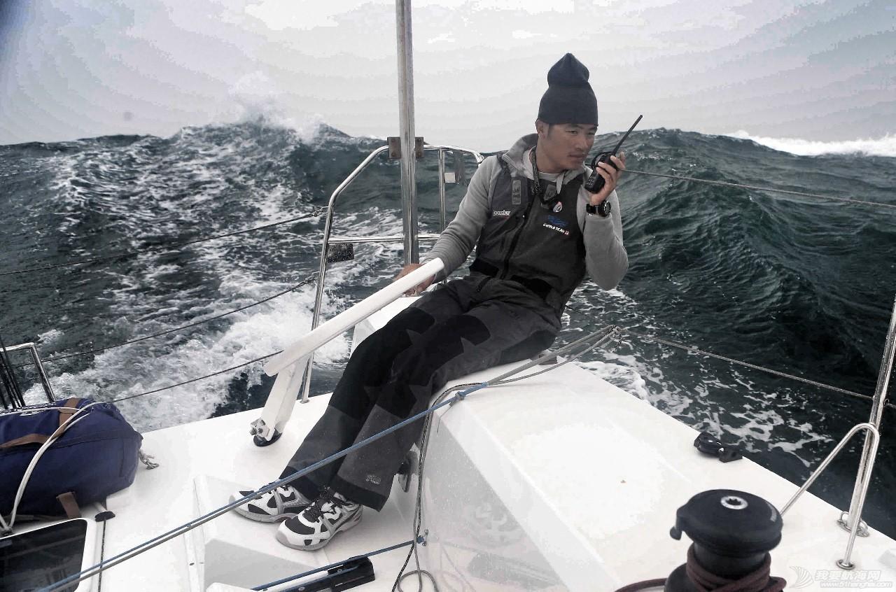 晕不死小姐的航海宣言:大海虐我千百遍,我待大海如初恋 f8d638fbc80f79284f602a3a51521d87.jpg