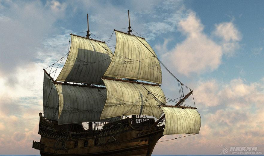 帆船,如何 如何开一艘现代帆船【帆友原创】 FudKrJHqQ-h_HQKmFBSr57V1zC2Z.jpg