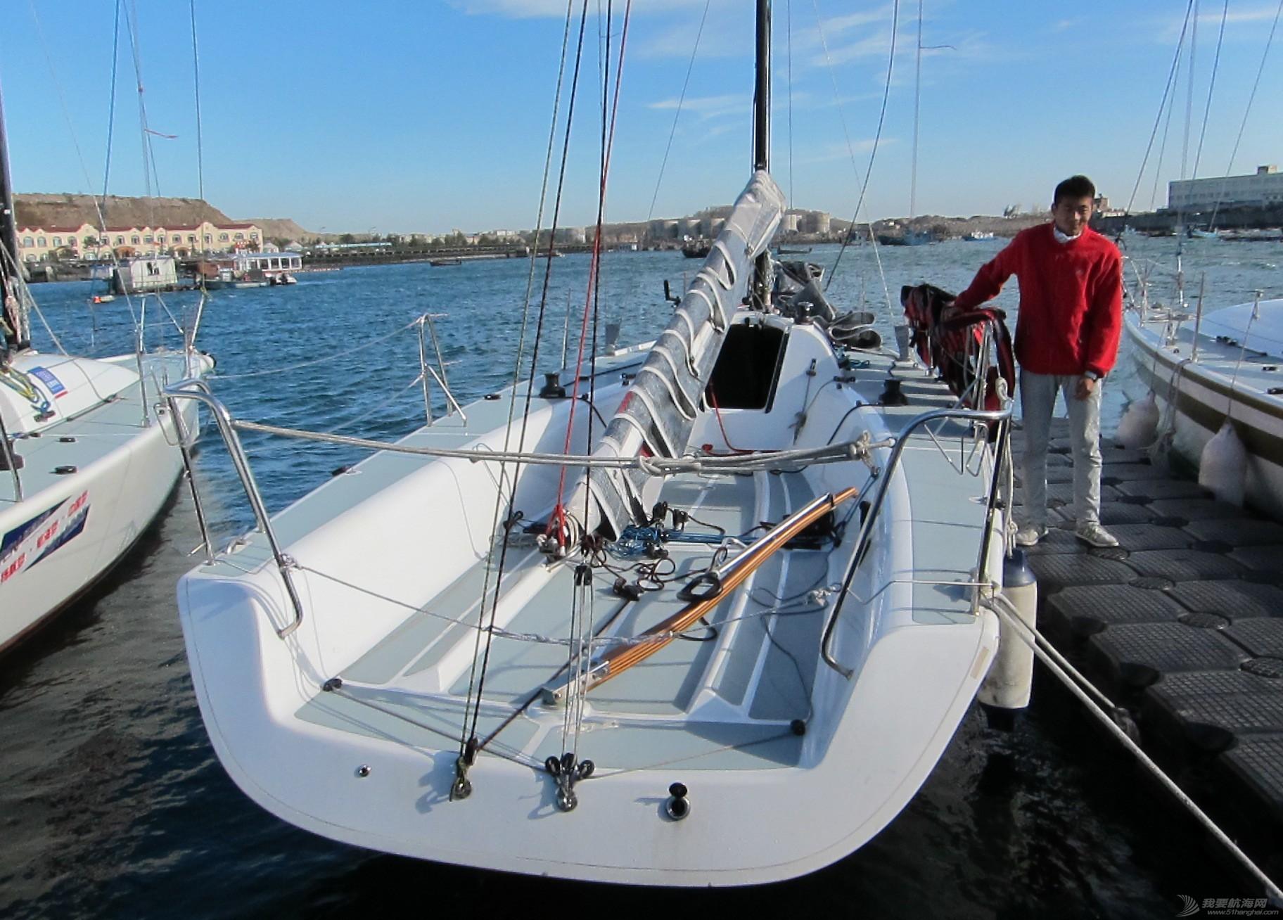帆船,如何 如何开一艘现代帆船【帆友原创】 FtDhv8xyUcrKRt9hbY-QhCJGHDet.jpg