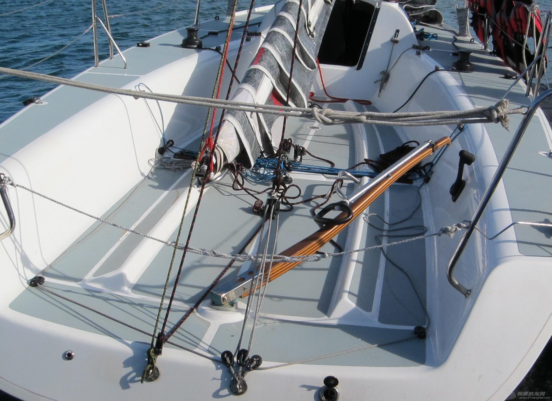 帆船,如何 如何开一艘现代帆船【帆友原创】 FvjAJV1QwpsKHku0cogDTPKwDAVB.jpg