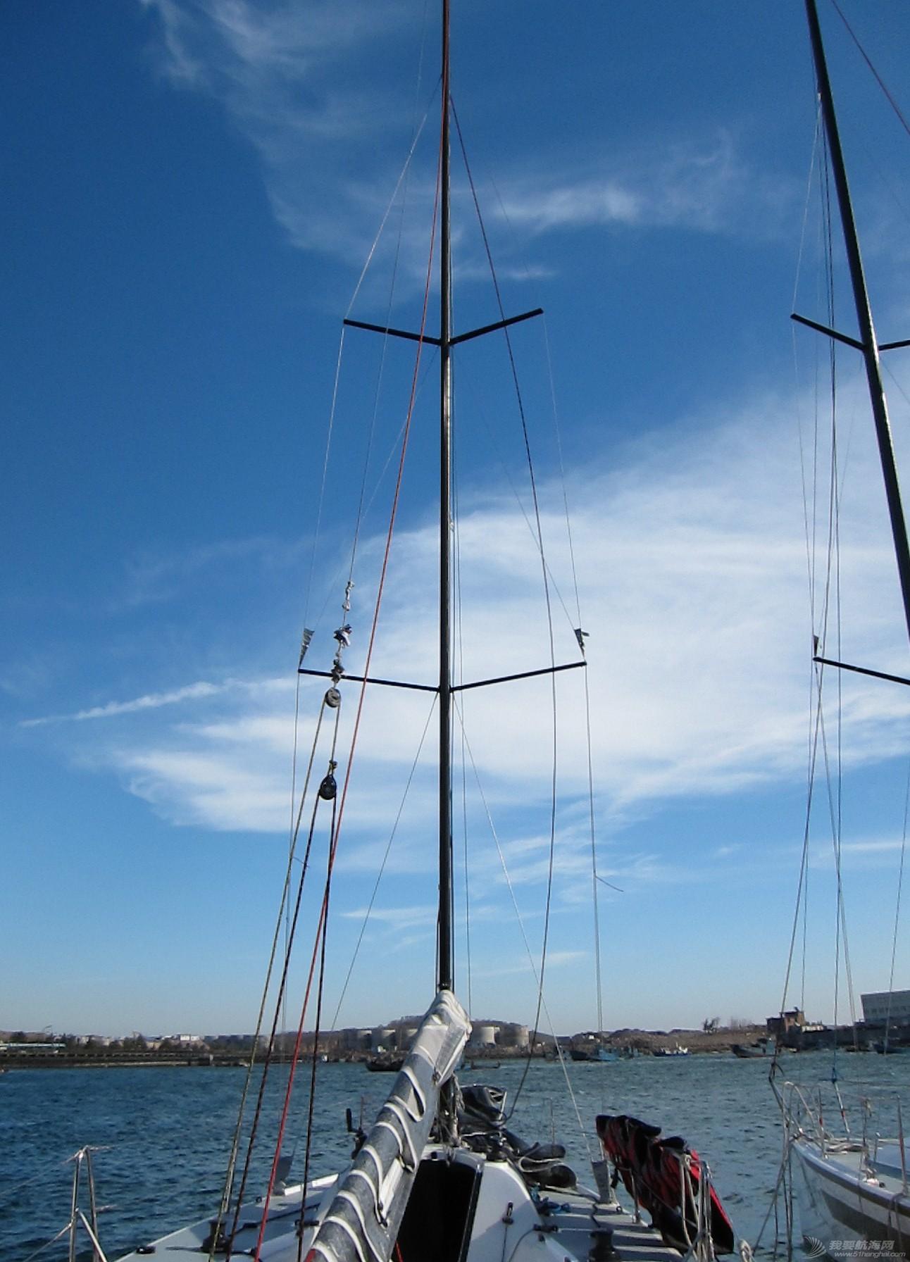 帆船,如何 如何开一艘现代帆船【帆友原创】 FqjGUME70UEl38BDJosmcUiJ0tLK.jpg