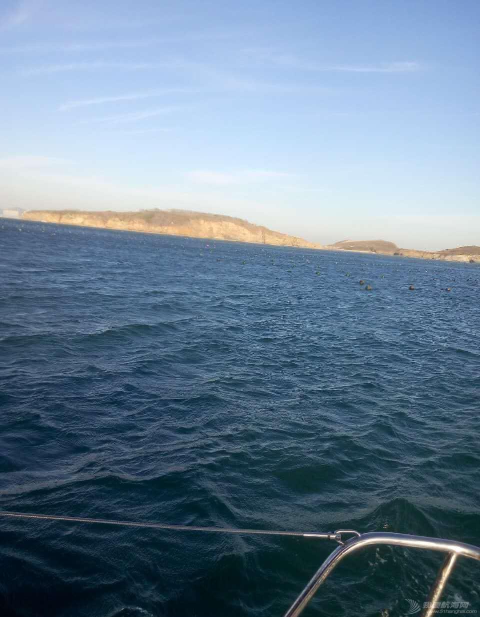 帆船,如何 如何开一艘现代帆船【帆友原创】 FtANe9OXLItPsY1Sh3KZsWuoG_NZ.jpg