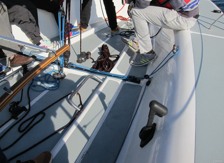 帆船,如何 如何开一艘现代帆船【帆友原创】 Fn6VZ-dGPBQwPhyL0fzhKDvHkoup.jpg