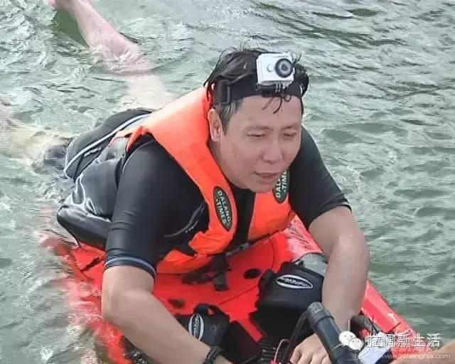 【海上超跑】帅气动力冲浪板 1e36c6963be6d079c0c81d1b65825b0d.jpg
