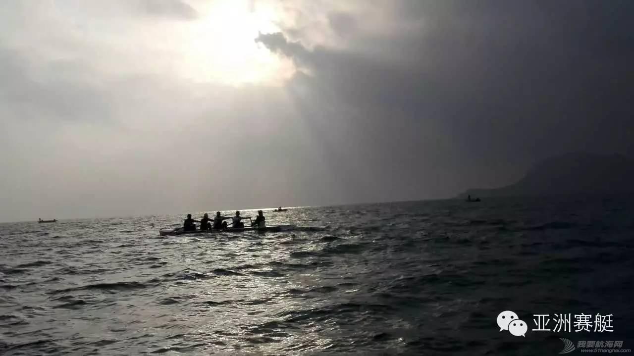 在海浪中划赛艇?王石主席在深圳万科浪骑游艇会体验海岸赛艇Costal Rowing 2261516a1d6a9fcba33af7b470febea7.jpg