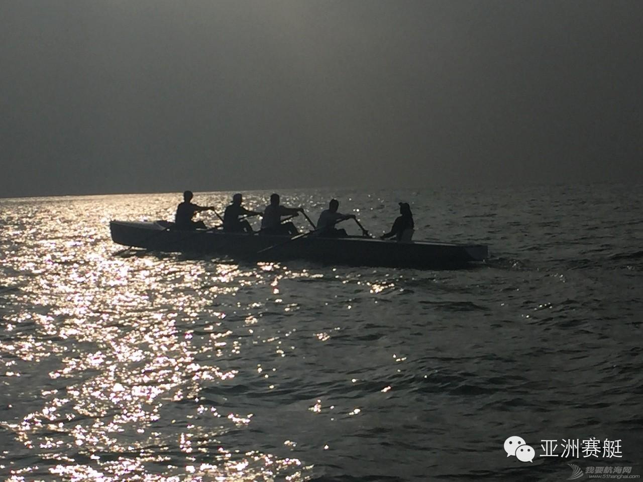 在海浪中划赛艇?王石主席在深圳万科浪骑游艇会体验海岸赛艇Costal Rowing 92dda62e36b86d76d1d4eeb5a59e3c50.jpg