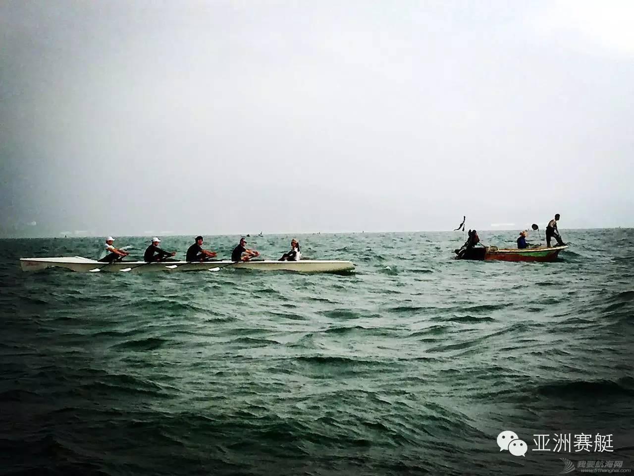 在海浪中划赛艇?王石主席在深圳万科浪骑游艇会体验海岸赛艇Costal Rowing 1298117b7701b9dbdb00f508d4336e81.jpg
