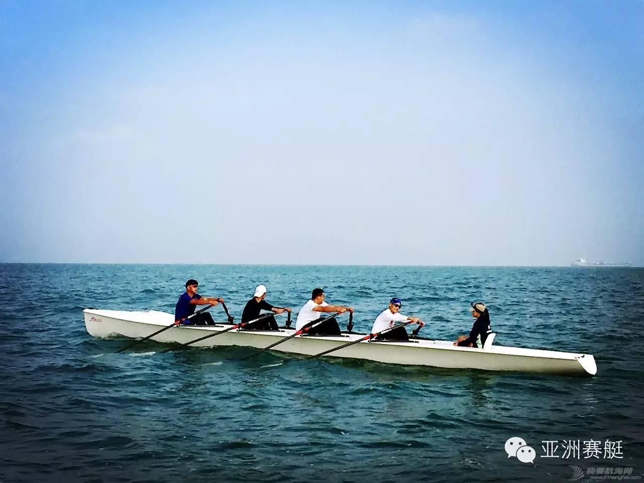 在海浪中划赛艇?王石主席在深圳万科浪骑游艇会体验海岸赛艇Costal Rowing a1172d2619e3d0479c7c17b25e3207aa.jpg