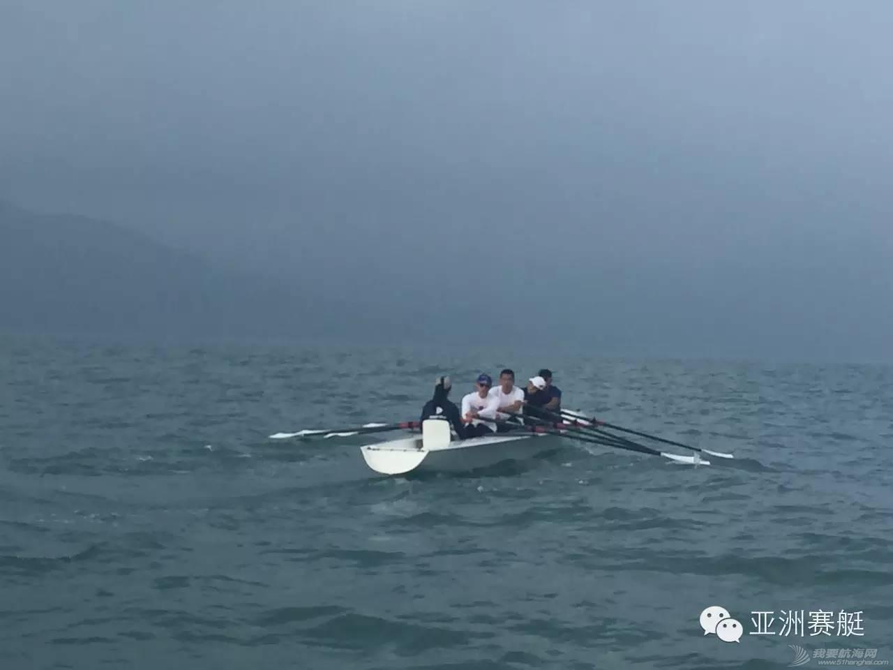 在海浪中划赛艇?王石主席在深圳万科浪骑游艇会体验海岸赛艇Costal Rowing c3ef923c3a61c0a33df4bf1a9d40181f.jpg