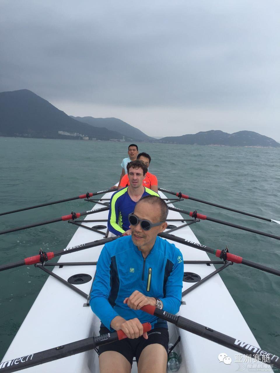 在海浪中划赛艇?王石主席在深圳万科浪骑游艇会体验海岸赛艇Costal Rowing 907eaa4dd1a28d133c814f8d1bc2cdef.jpg