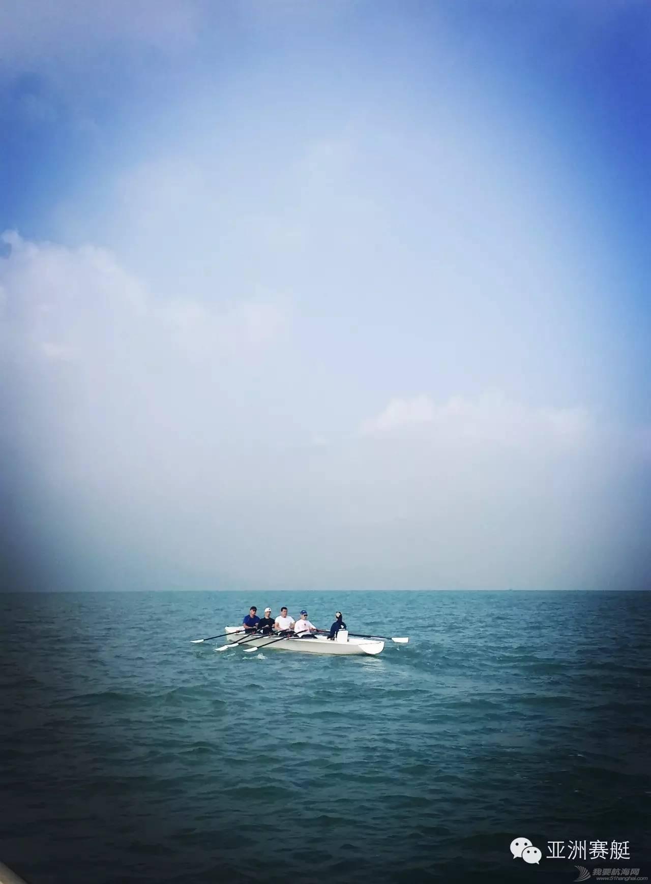 在海浪中划赛艇?王石主席在深圳万科浪骑游艇会体验海岸赛艇Costal Rowing 82f80a9d34de3bcdb5c0c0b0c211d5b2.jpg