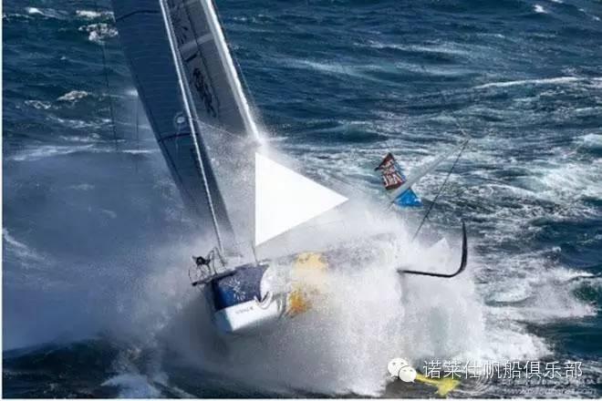 official,Jacques,compete,Weekly,法布尔 航海业界每周要闻  Weekly News 8e2b1a2beffc1c4ac2b784255dbc76a4.jpg