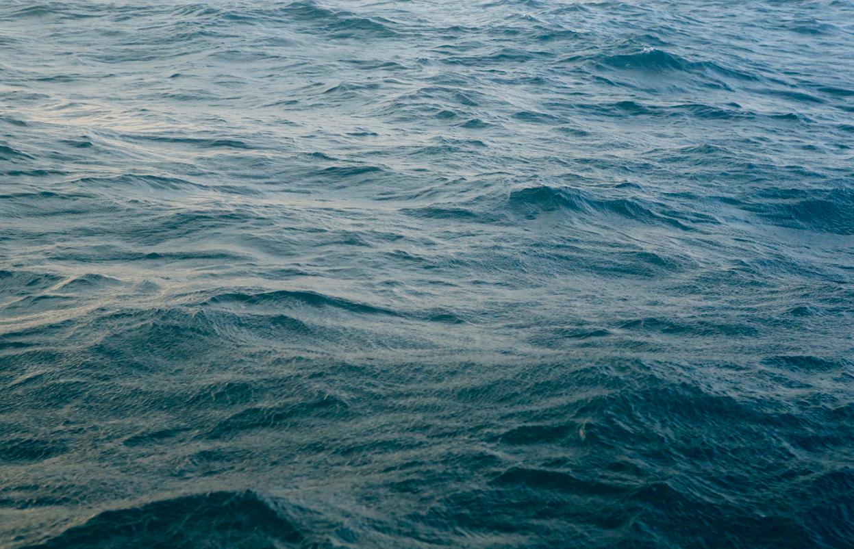 赛事,沃尔沃,骑自行车,中国海,纪录片 驾驶帆船在海山浪谷中穿梭,太美妙了:亚诺环中国海帆船赛系列之真实的远航 3402656364b29e1141.png
