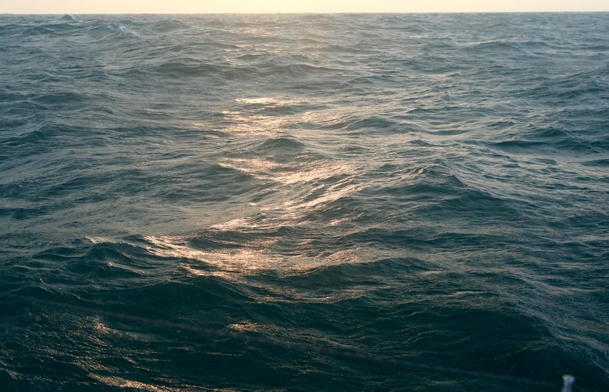 赛事,沃尔沃,骑自行车,中国海,纪录片 驾驶帆船在海山浪谷中穿梭,太美妙了:亚诺环中国海帆船赛系列之真实的远航 9737056364b803a325.png