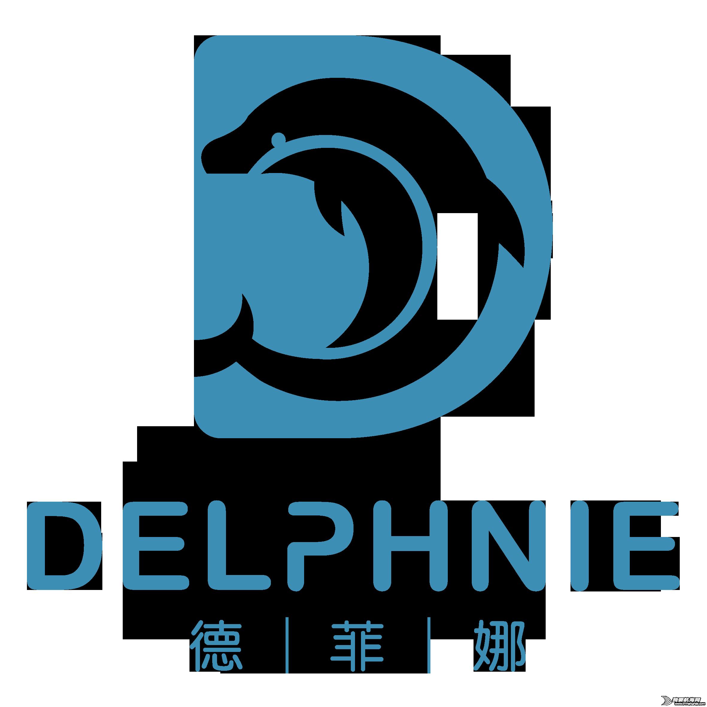 德菲娜游艇携手博纳多帆船&钓鱼艇亮相2015厦门国际游艇展