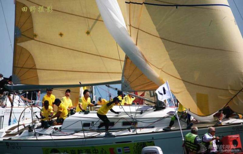 中国杯帆船赛 182617rx3d505p3d0ee5kw.jpg