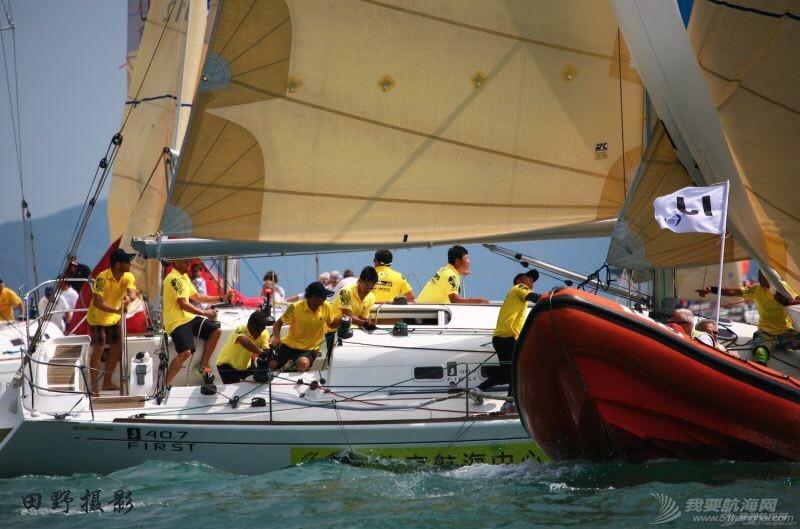 中国杯帆船赛 182617ujoe7eghfehhonkg.jpg