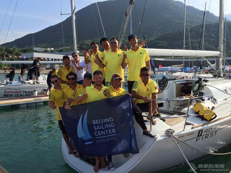 中国杯帆船赛 182617x7obn4ag4landoin.jpg