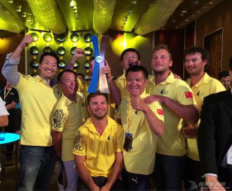 中国杯帆船赛 182618w1icxmxglel1dccp.jpg