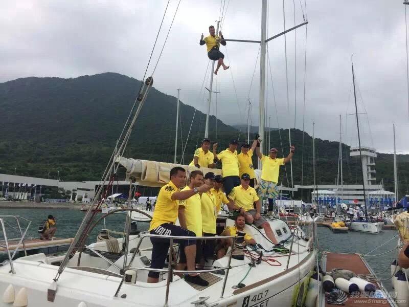 中国杯帆船赛 182618xdd7pq2cld8vcfod.jpg