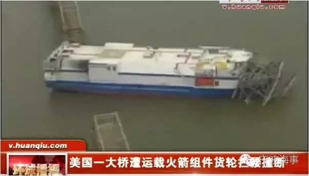 【航海必修课】影响船舶操纵的五个因素 0bbfd05237b0c625653981fcc58ab08b.jpg