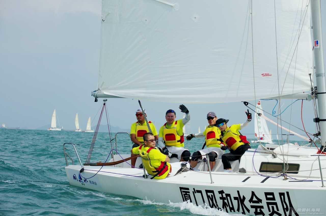 中国,帆船 竞自由帆船队首秀第九届中国杯帆船赛 01507B9827419ABCFD56C9DB58363018.png