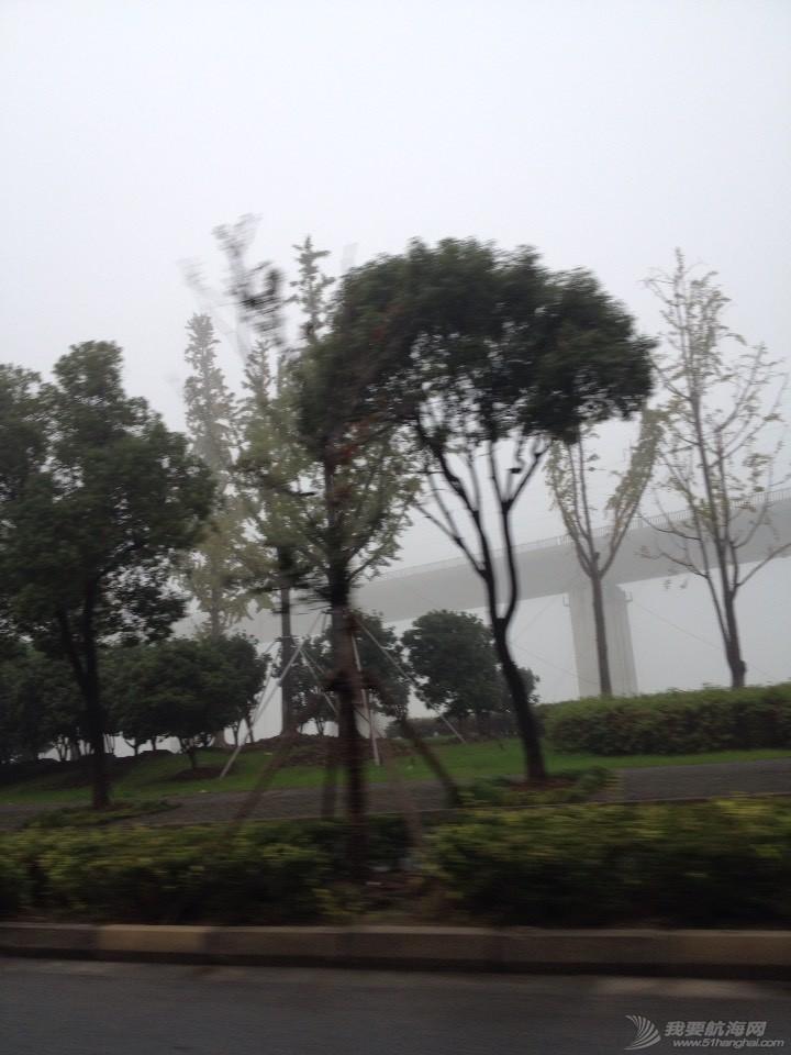 苏州金鸡湖帆船比赛第一天直播 080714xz5gb5xubljebaes.jpg