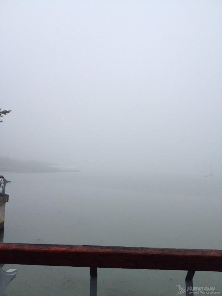 苏州金鸡湖帆船比赛第一天直播 081421mlxxjj9ooojbsg6n.jpg