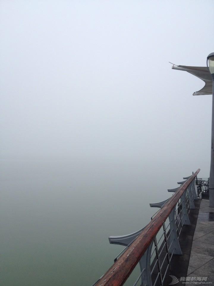 苏州金鸡湖帆船比赛第一天直播 081602dxf1aijf3zzxll21.jpg