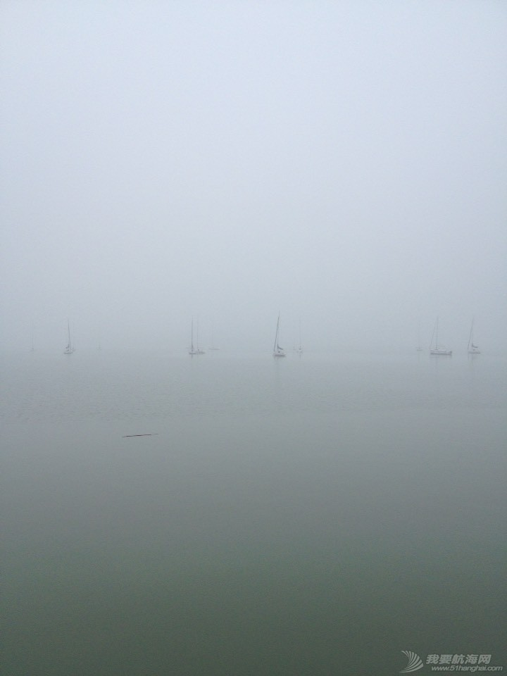 苏州金鸡湖帆船比赛第一天直播 081602pumvv27yo2178mv3.jpg