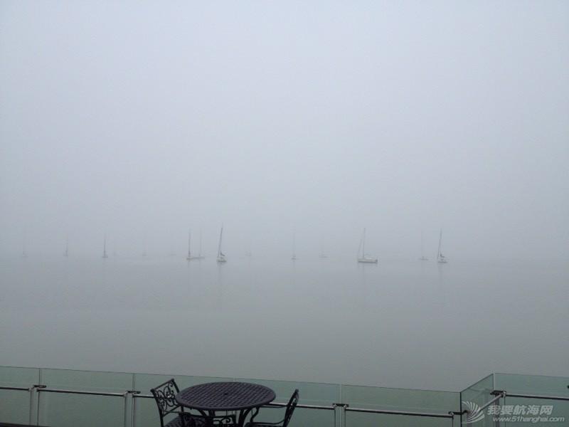 苏州金鸡湖帆船比赛第一天直播 081726gp158oqmzq1yy4ta.jpg