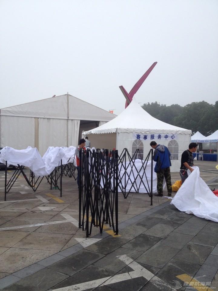 苏州金鸡湖帆船比赛第一天直播 082250d7ls9sbsao9e9zun.jpg