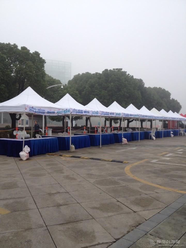 苏州金鸡湖帆船比赛第一天直播 082250rv6g62g6g7jfy4qo.jpg