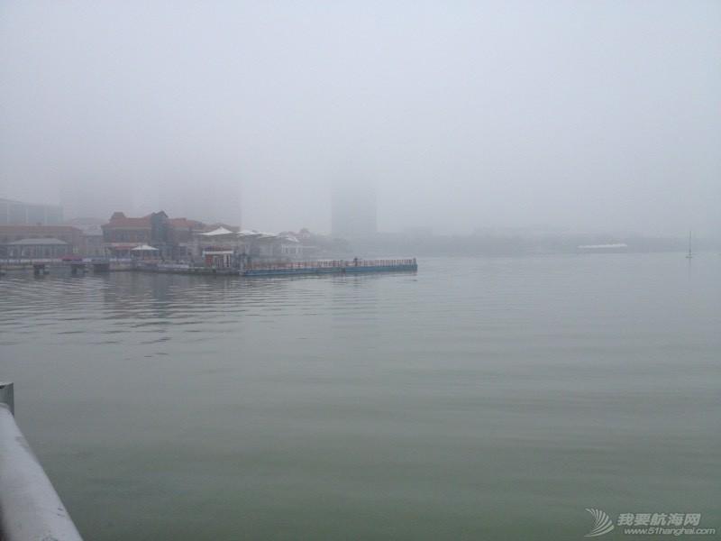 苏州金鸡湖帆船比赛第一天直播 090855gfztkfq7l4javqtt.jpg
