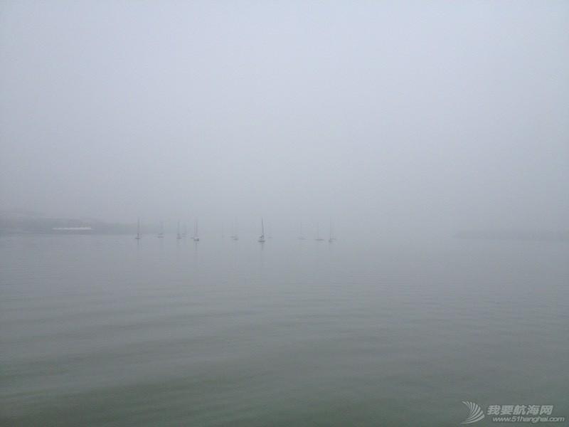 苏州金鸡湖帆船比赛第一天直播 090855swjjjje6rcu5buew.jpg