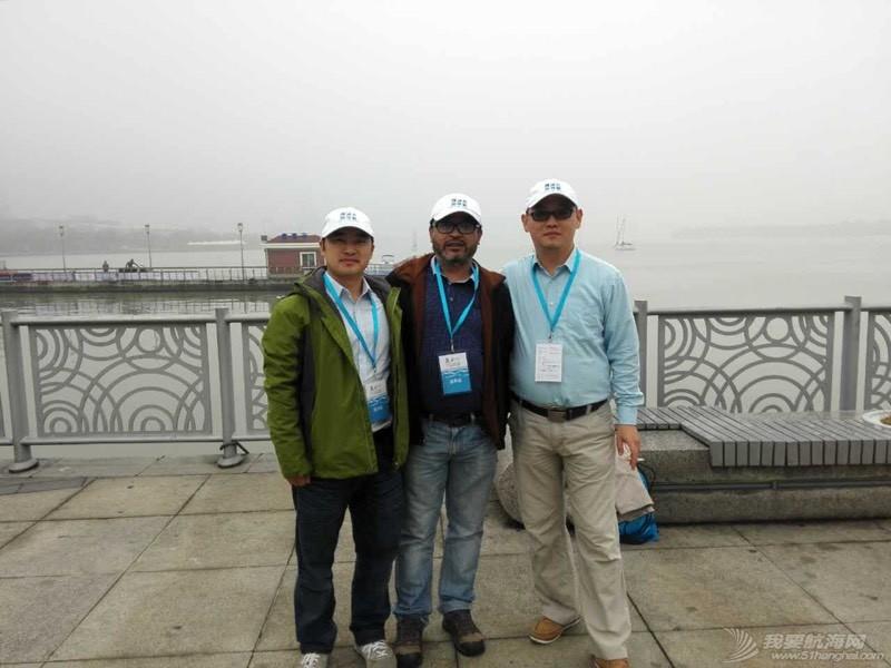 苏州金鸡湖帆船比赛第一天直播 095020y6hak86kklmfeawa.jpg