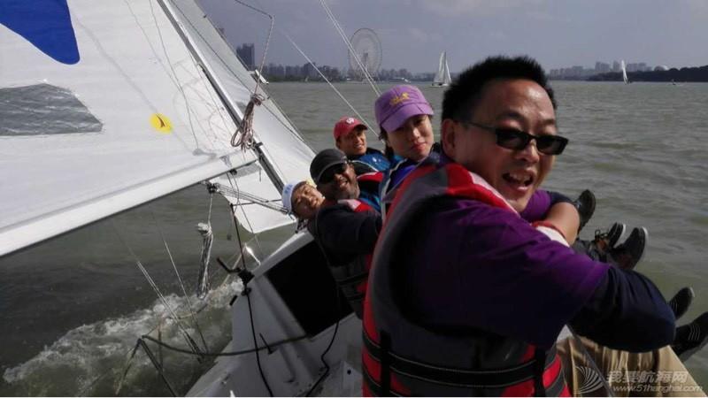 苏州金鸡湖帆船赛直播 第二天 154431aancsana3ar4431e.jpg