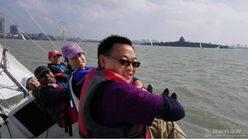 苏州金鸡湖帆船赛直播 第二天 154431dw9vqa4ewtar43dw.jpg
