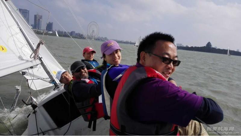 苏州金鸡湖帆船赛直播 第二天 154431u00dsc4nmyy0xqn0.jpg