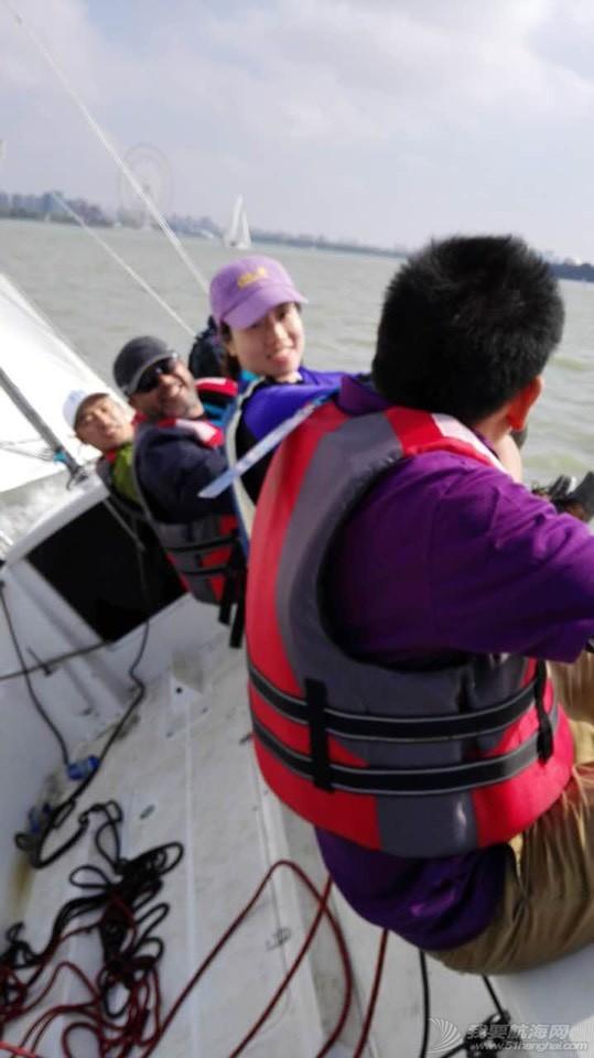 苏州金鸡湖帆船赛直播 第二天 154431x8480uvoe0ffxfo8.jpg