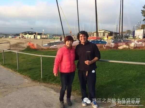 【英国报道】珠江之友教练赴英国参加RYA(皇家游艇协会)帆船教练培训 d8f8ef9f9f6758cc44f858233289e750.jpg