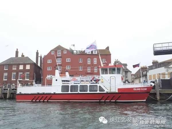 【英国报道】珠江之友教练赴英国参加RYA(皇家游艇协会)帆船教练培训 e1c0f67753bf2854b6225bb73a3cb1f3.jpg