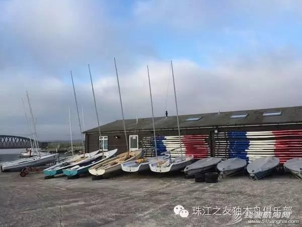 【英国报道】珠江之友教练赴英国参加RYA(皇家游艇协会)帆船教练培训 228649dc34b0741fbc953c20ccd4abc8.jpg