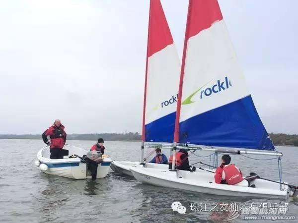 【英国报道】珠江之友教练赴英国参加RYA(皇家游艇协会)帆船教练培训 9cc0873f912c2951e53d201692aeb575.jpg