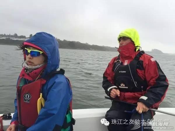 【英国报道】珠江之友教练赴英国参加RYA(皇家游艇协会)帆船教练培训 f5b4594e21d8fb350d181db91b5ce3c6.jpg