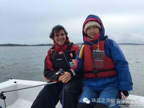 【英国报道】珠江之友教练赴英国参加RYA(皇家游艇协会)帆船教练培训 c217c86d052d1d92ab420fd3f7243e54.jpg