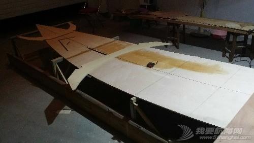我也造了一艘帆船 20150725_202403.jpg